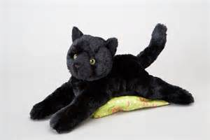stuffed animal cats cat stuffed animals images