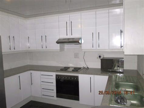 built in kitchens and and bedroom cupboards soweto gumtree classifieds south africa 208278912