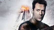 Watch Die Hard (1988) Full Movie - Openload Movies