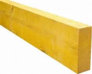 Poutre Bois Brico Depot : comment fixer efficacement un bastaing sur une maison ~ Dailycaller-alerts.com Idées de Décoration