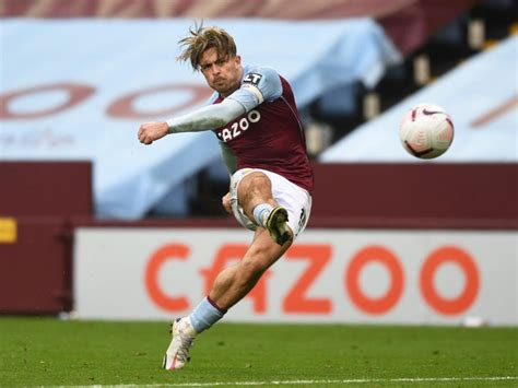 Aston Villa vs Brighton prediction: How will Premier ...