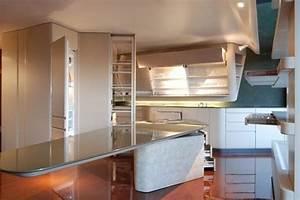 Granit Arbeitsplatten Küche Vor Und Nachteile : offene k che planen vor und nachteile im berblick ~ Eleganceandgraceweddings.com Haus und Dekorationen