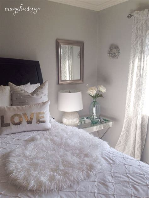 bedding images  pinterest bedrooms bedroom