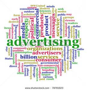 Advertising with Logical Fallacies