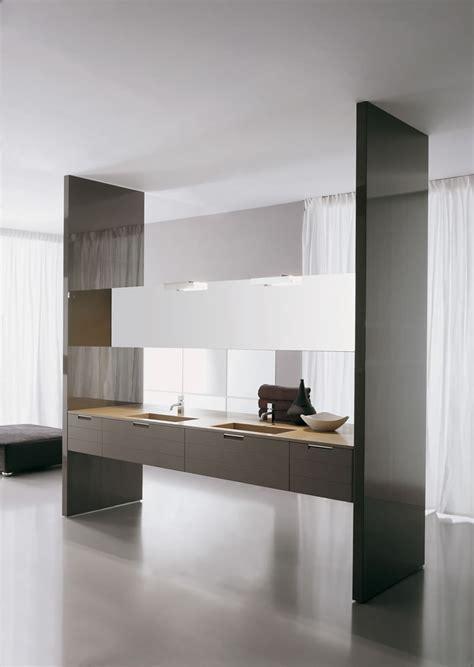 Modern Bathroom Ideas Images by 50 Magnificent Ultra Modern Bathroom Tile Ideas Photos