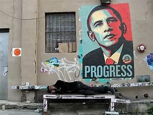 Richard Florida To Obama  Create A Department Of Cities  U2013 Streetsblog Usa