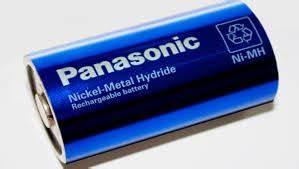 Batterie Voiture Hybride : accumulateur pour voitures lectriques batteries nickel m tal hybride la voiture lectrique ~ Medecine-chirurgie-esthetiques.com Avis de Voitures
