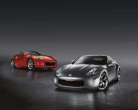 pricing   nissan  coupe nismo  roadster
