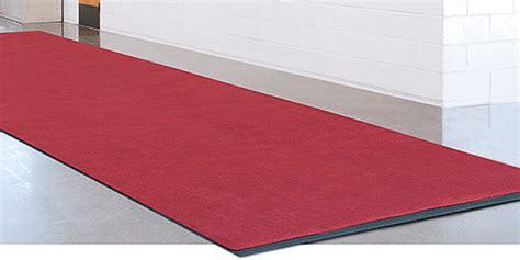 uline industrial floor mats carpet runners carpet mat runners in stock uline
