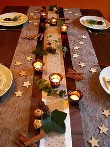 Tischdekoration Weihnachten Shop Dekoartikel Weihnachten