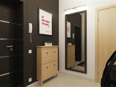 chambre petit espace déco appartement petit espace idées design et modernes