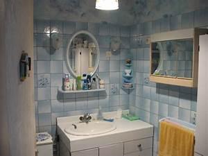 Garage Brumath : maison a vendre a brumath alsace ~ Gottalentnigeria.com Avis de Voitures