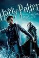 Harry Potter and the Half-Blood Prince (film) - Harry ...