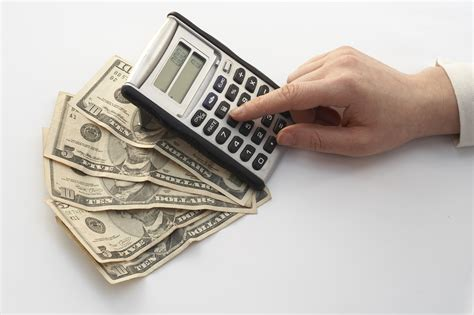 Help! I Need To Borrow Money With Bad Credit