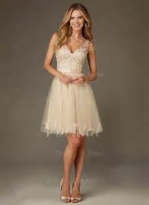 pale pink bridesmaid dresses les 25 meilleures idées concernant robes de demoiselle d 39 honneur sur robes de