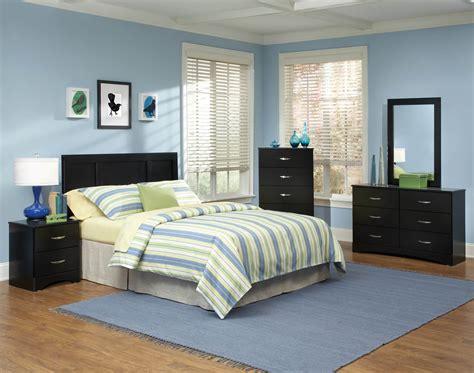 kith jacob black bedroom set bedroom furniture sets