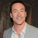 Chris Klein : News, Pictures, Videos and More - Mediamass