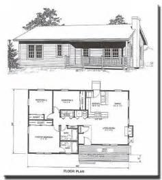 cabin designs and floor plans idaho cedar cabins floor plans