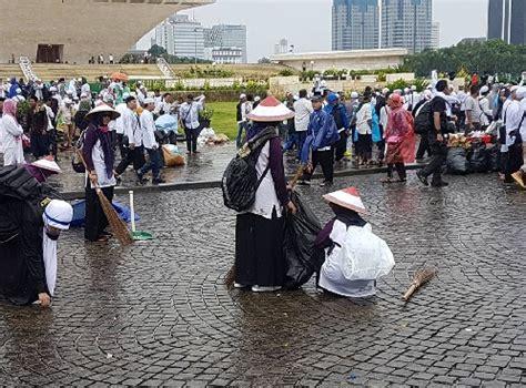 para habib terkemuka indonesia al maidah 51 the energy of al maidah51 from pulau seribu