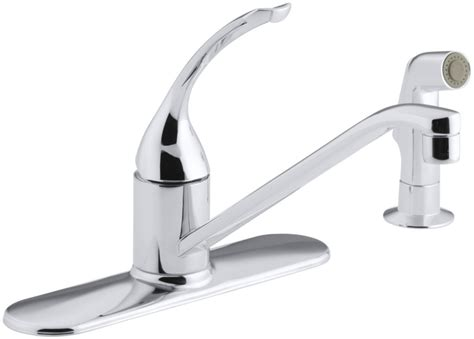List Of Best Kohler Kitchen Faucets 2017 Asian Paints Exterior Colour Combinations Shades Modern House Paint Interior Best Latex International Painting Chicago Il Average Cost To A Home Wall Colors Faux Rust Job