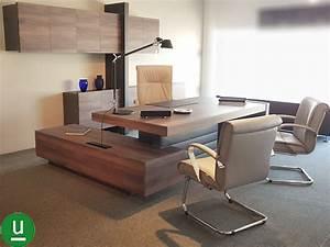 studio jera di las mobili with scrivanie moderne per casa