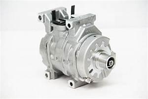 Jual Compressor Compresor Kompresor Ac Mobil Toyota Avanza  Rush  Vios  Yaris  Daihatsu Xenia 1