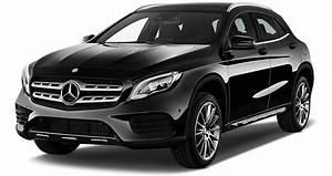 Mercedes Classe C Essence : prix mercedes benz gla 180 amg bva a partir de 171 000 dt ~ Maxctalentgroup.com Avis de Voitures