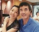 56歲陳沖和醫生老公近照曝光 因棄養雙胞胎遭譴責 陳沖:心力交瘁 - 每日頭條
