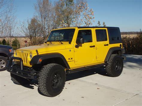 wrangler jeep 2009 sanedeb 2009 jeep wranglerunlimited x sport utility 4d