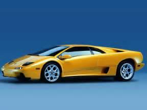 2000 lamborghini diablo vt 6 0 review supercars