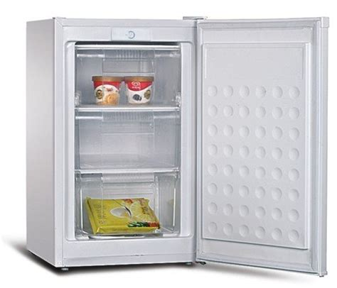 freezer cassetti sirge freezer75l congelatore a cassetti mini freezer