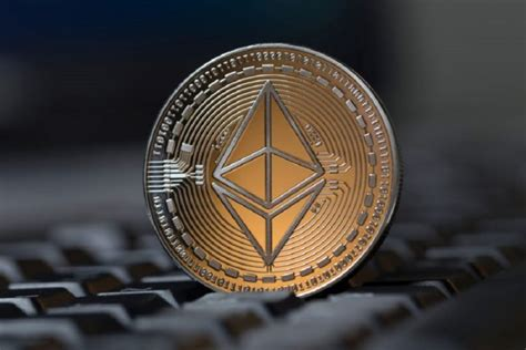 Ethereum Price Analysis: ETH Rebounds at $150 Low; Can ...