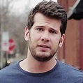 Steven Crowder wiki, affair, married, age, height, YouTube ...