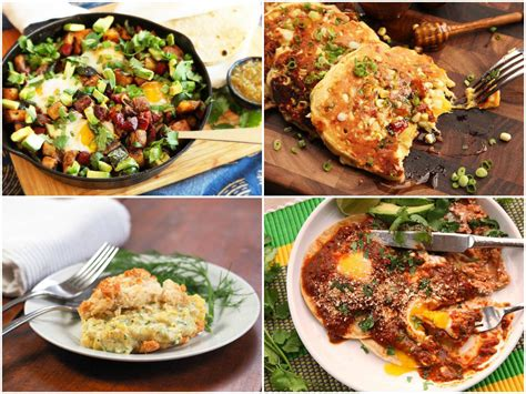 great dinners 18 breakfast recipes that make great dinners too serious eats