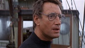 In Character: Roy Scheider | And So It Begins...