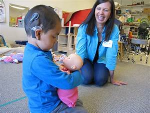 Early Intervention/Early Childhood Special Education (EI ...