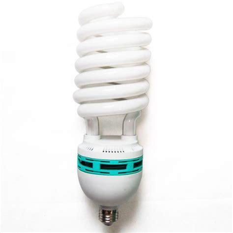 gt gt gt sale limostudio studio 105w cfl photography daylight white balanced fluorescent
