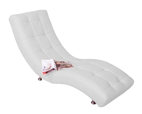 cheap chaise lounge chairs s chaise lounge chaise lounge chair sofa cheap couches for sale