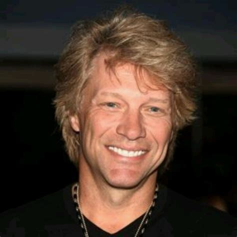Best Images About Jon Bon Jovi Pinterest Sexy