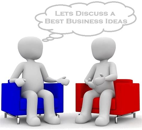 Top 10 Best Small Business Ideas With Low Investment