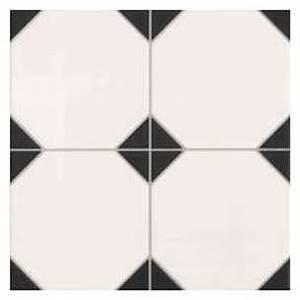 catgorie carrelage du guide et comparateur d39achat With plinthes couleur mur ou sol 7 carrelage mur et sol imitation ciment 33x33 cm oxford deco