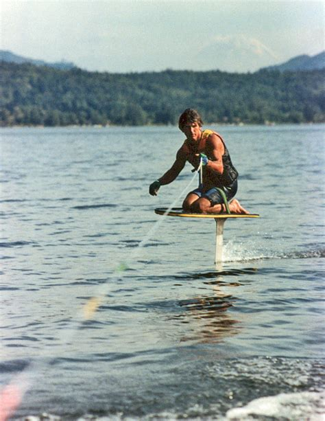 air chair hydrofoil water ski free water ski photos hydrofoil kneeboard classic water