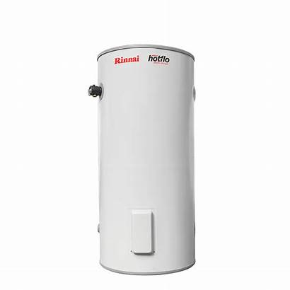 Water Rinnai System Electric Element 160l Hws