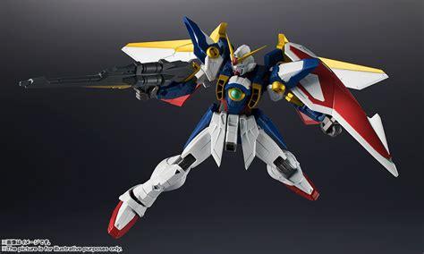 Raglan Gundam Gundam 03 mobile suit gundam wing xxxg 01w wing gundam gundam