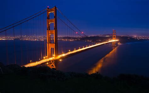 New York Giants Wallpaper Hd San Francisco Tourism San Francisco Attractions San Francisco Tourism San Francisco