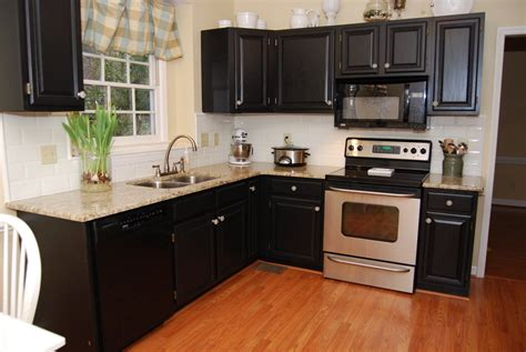 espresso color kitchen cabinets help me with my kitchen babycenter