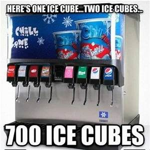 The Struggle Is... Ice Ball Quotes