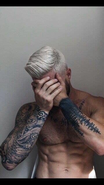 hair style  barber mens cuts hair beard styles