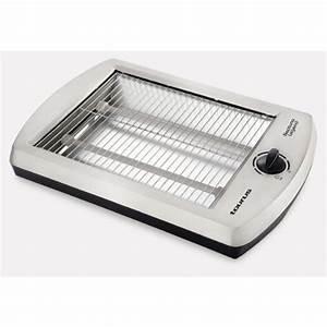 Radiateur Grille Pain : grille pain horizontal noirot ustensiles de cuisine ~ Nature-et-papiers.com Idées de Décoration