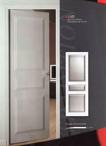 Decoration Porte Interieur : idee decoration de porte d 39 interieur ~ Melissatoandfro.com Idées de Décoration